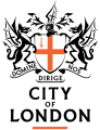 city-of-london-logo-transparent_sm