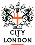 city-of-london-logo-transparent_sm-v2