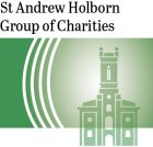 SAH-Group-Charities-Logo_crop